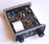 DSW-II-80
