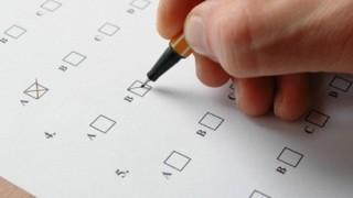Hajnali gondolatok a szükséges rosszról, avagy miért kell a vizsga?