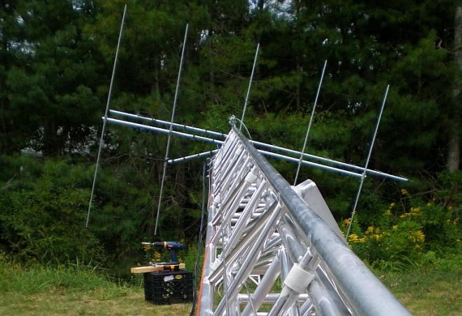 Nem kérnek milliókat az antennáért