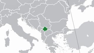 Koszovó az éterben is küzd függetlenségéért