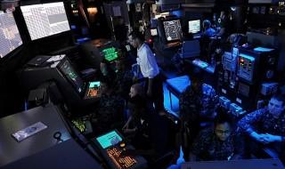 Hát így kommunikálnak a tengeralattjárók