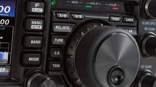 Eldőlt az új régi FT-991 sorsa