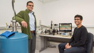 Elkészült az eddigi legkisebb tranzisztor