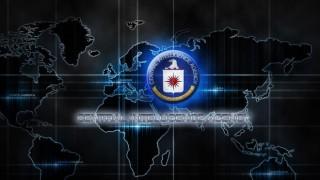 Titkosítás feloldva: a CIA és az amatőrök