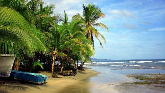 A DXCC: TI – HA állomás indul Costa Ricára