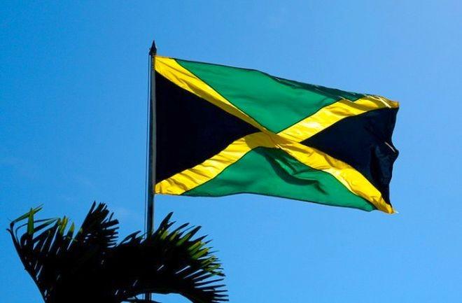 Öt magyar Jamaicáról az ARRL DX SSB fordulóján