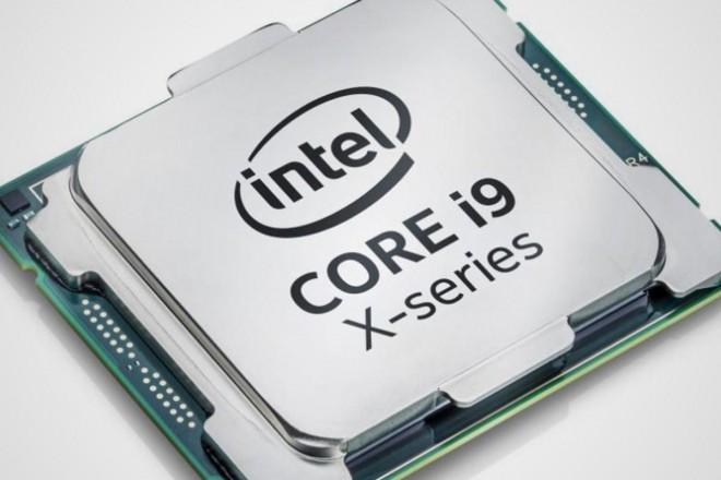 Akció és reakció: inteles válasz az AMD-nek