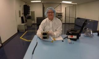 Amatőr rádió a világűrben: két szállítmányt is fellőnek januárban
