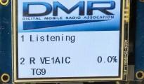 dmr-display