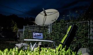 Ennyire egyszerű venni az Es'Hail-2 műholdat
