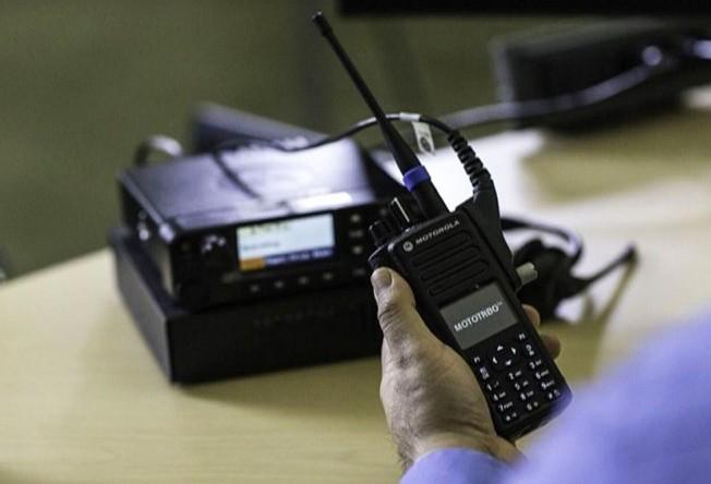 Aprósággal orvosolható a Motorola v14 CPS hibája