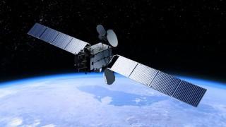 Rádióamatőrök műholdon: a világűr közelebb van, mint gondolnád
