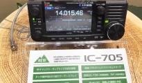 ic705-kiall