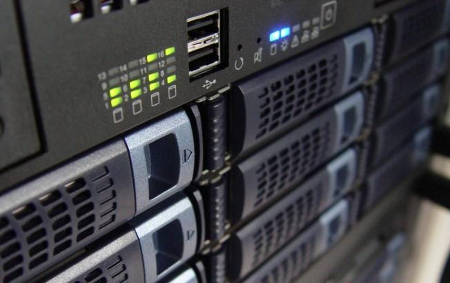 Frissítés miatt nem lesz elérhető a DMR hálózat