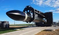 rocketlabs-electron