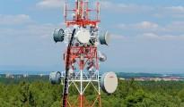 antennatorony