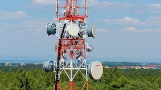 Antenna Hungária: mindenkitől kérték a zavaros állapot rendezését