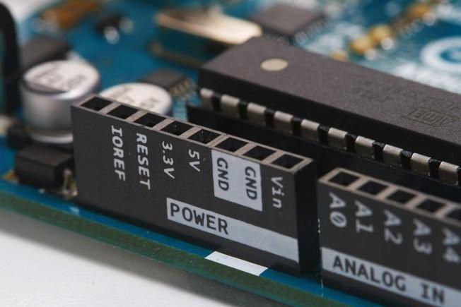 Arduinoról kezdőknek – 2. rész, a programozás