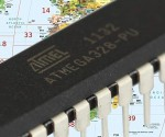 atmega328world