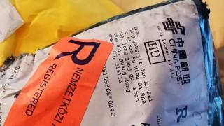 Lealkonyul a kínai rendeléseknek, ideje bevásárolni