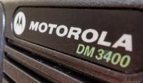 motorola-dm3400