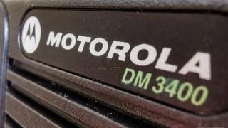 Utazás egy MotoTRBO interfésze körül