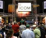 icom-stand