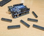 arduino-as-isp-hardware